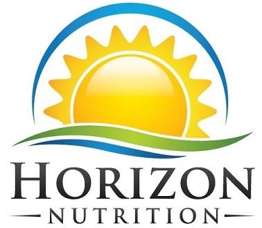 HorizonNutrition.com