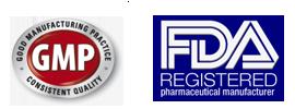 FDA_GMP